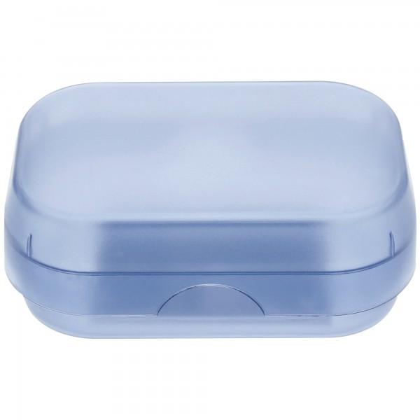 PARSA Beauty soap box Flair