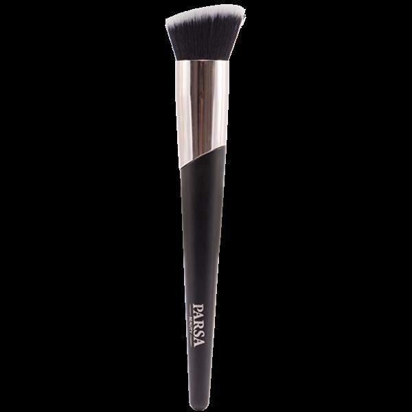 PARSA Beauty Professional Make-up Pinsel