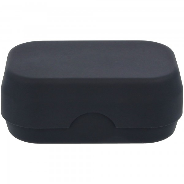 PARSA Beauty soap box Flair Rubber