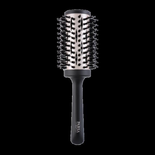 PARSA Beauty Keratin Volume Brush, large
