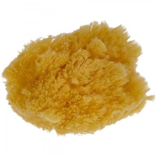 PARSA Beauty natural sea sponge
