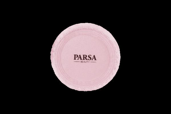 PARSA Beauty Puderquaste, 2er Set