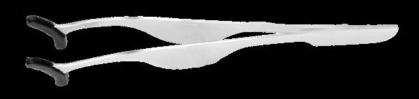 PARSA Beauty Wimpernapplikator
