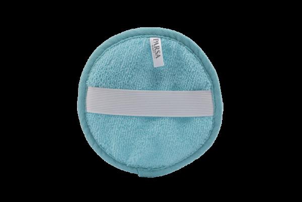 PARSA Vita Duo wellness pad microfiber