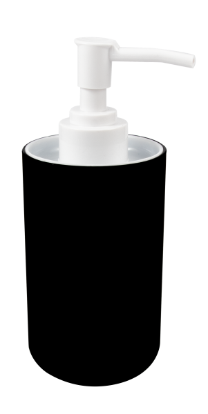 PARSA Beauty Soap Dispenser Velvet