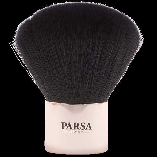 PARSA Beauty Kabuki Brush