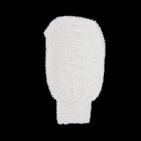 PARSA Vita bamboo care & cleaning glove