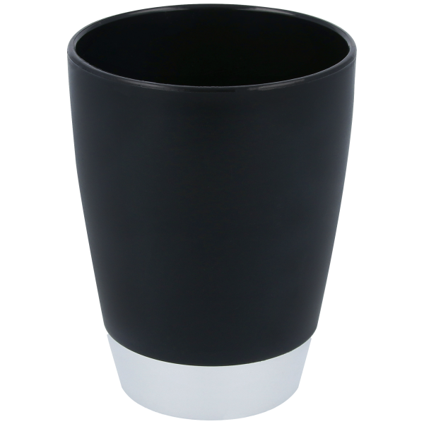 PARSA Beauty mouth cup Elegance black