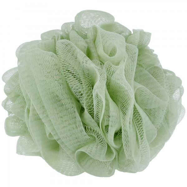 PARSA Beauty bath towel eco