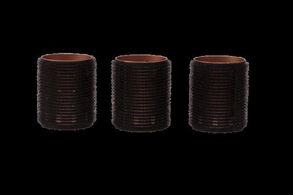 PARSA Beauty Thermo-Lockenwickler 44mm