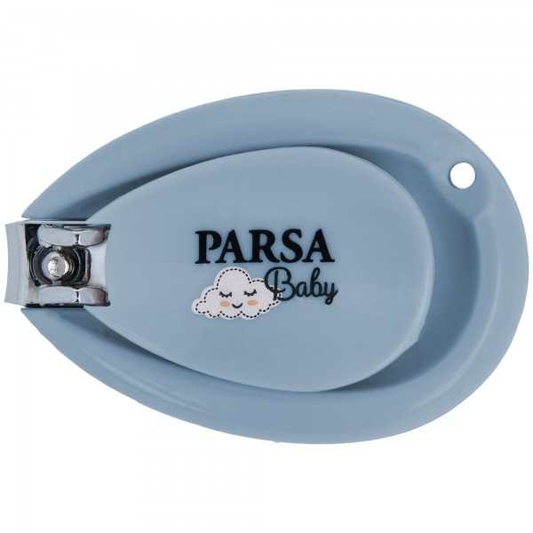 PARSA Baby Nagelknipser