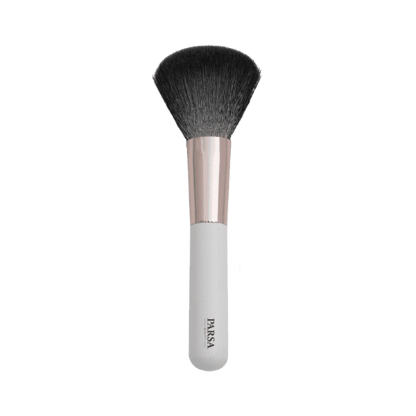 PARSA Beauty powder brush