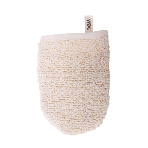 PARSA Vita Beauty-Handschuh Microfaser