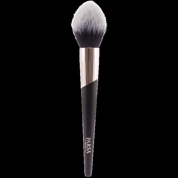 PARSA Beauty Professional Puder- & Bronzerpinsel