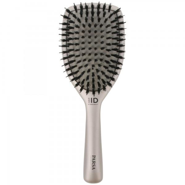 PARSA Beauty Anti-Frizz Brush