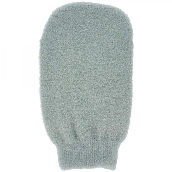 PARSA Beauty skin tightening glove eco